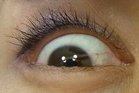 eyemake1.jpg