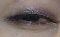 eyemake201309262.jpg
