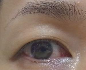 eyemake201309263.jpg