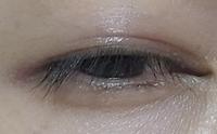 eyemake201309264.jpg