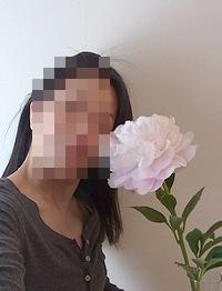 flower20140518peony2.jpg