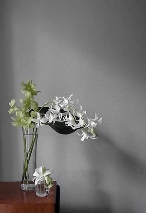 flower201408102.jpg