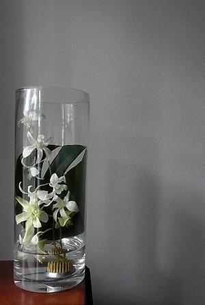 flower201408251.jpg