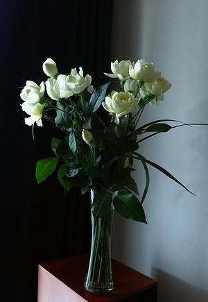 flower201505151.jpg