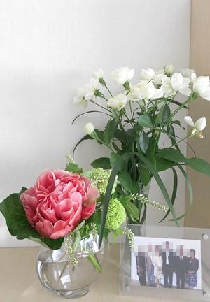 flower201505183.jpg