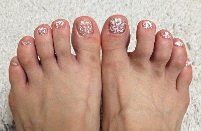 footnail20150806_1.jpg