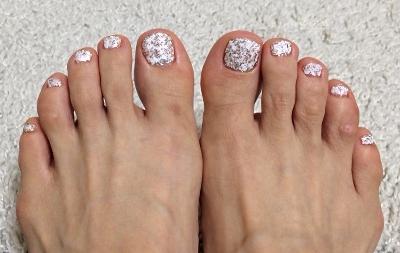 footnail20150806_2.jpg