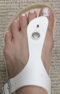 footnail20150806_3.jpg