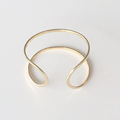 gold_bangle_juicyrock1.jpg