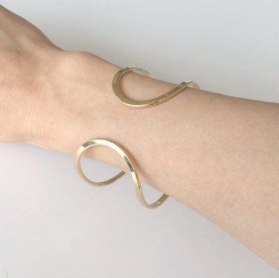 gold_bangle_juicyrock2.jpg
