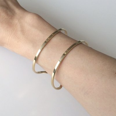 gold_bangle_juicyrock3.jpg