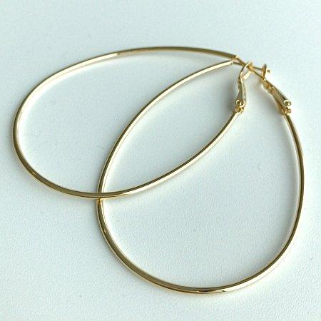 gold_hoop_pierce1.jpg