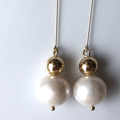 gold_pearl_long_pierce2.jpg