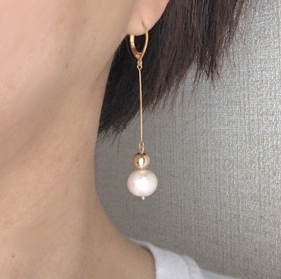 gold_pearl_long_pierce5.jpg