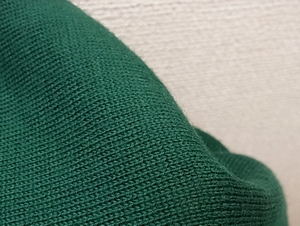 greensweater1.jpg