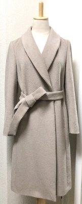 grege_wool_longcoat.jpg