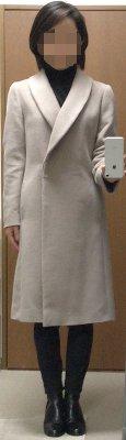 grege_wool_longcoat4.jpg