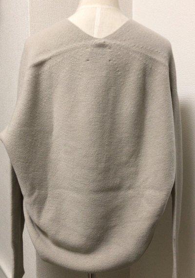 greige_sweater3.jpg