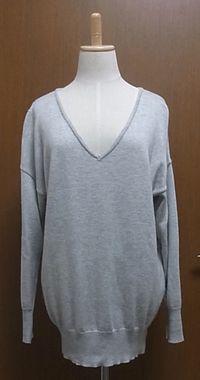 grey_Vneck_loose_knit.jpg