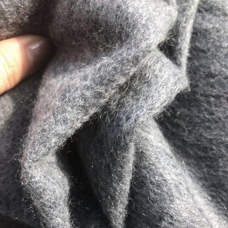 grey_stole2.jpg