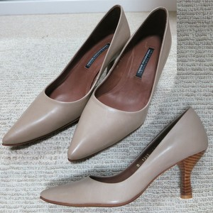 greybeige_leather_heels.jpg