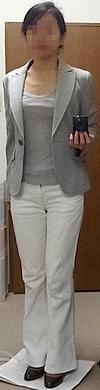 greysuit3.jpg