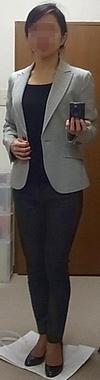 greysuit4.jpg