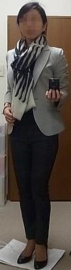 greysuit5.jpg