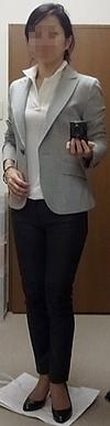 greysuit7.jpg