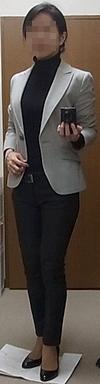 greysuit8.jpg