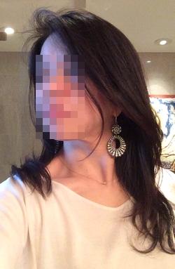 hair201405261.jpg