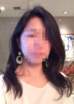 hair201405262.jpg