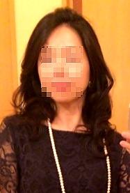 hair201405263.jpg