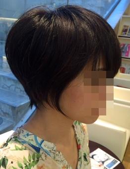 hair201504151.jpg
