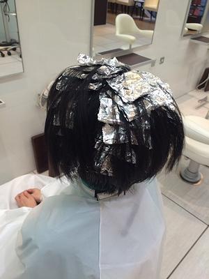 hair201504152.jpg
