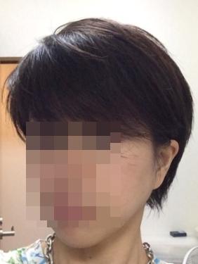 hair201504153.jpg