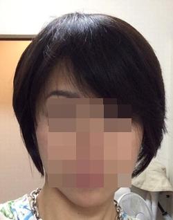 hair201504154.jpg