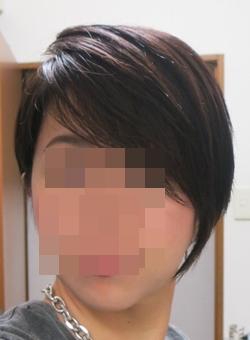 hair201504156.jpg