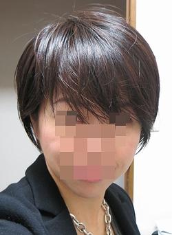hair201504157.jpg