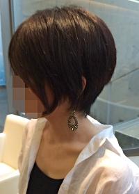 hair201505163.jpg