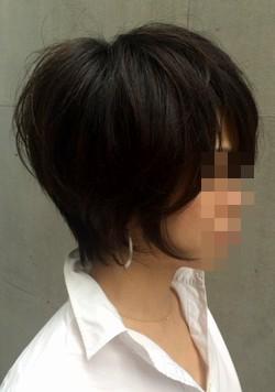 hair201506091.jpg