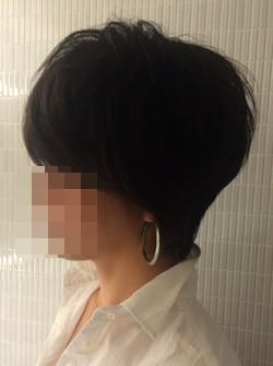 hair201506092.jpg
