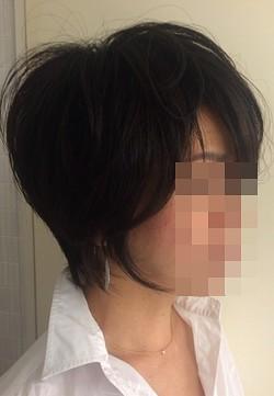 hair201506093.jpg