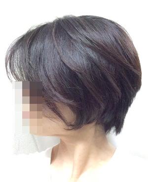 hair2016013.jpg