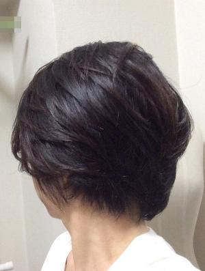 hair2016017.jpg