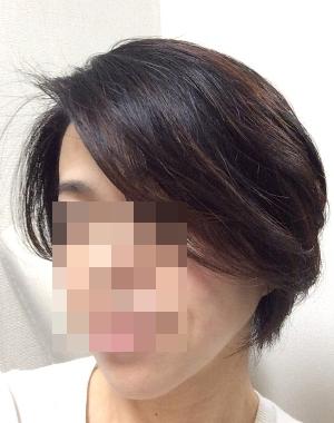 hair2016018.jpg