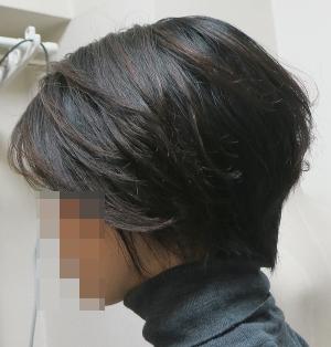 hair201602243.jpg