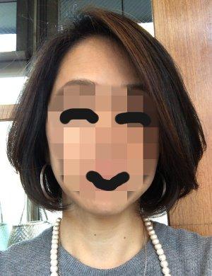 hair201612203.jpg