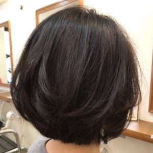 hair201612206.jpg