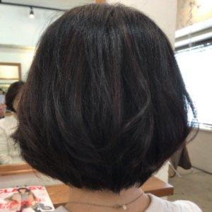hair201701274.jpg